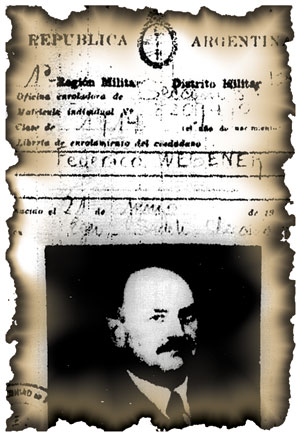 Новые факты бегства Гитлера