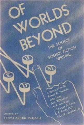Фантастика 1940-х годов