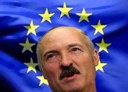 Белорусы ощущают себя европейцами (+голосование)