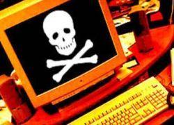 В Интернет-пиратстве признались более 40% шведов (+голосование)