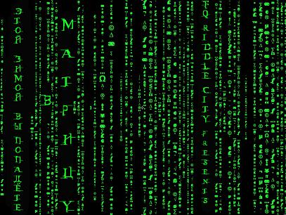 Происхождение жизни на Земле, как устроена Вселенная, и что ждёт «человека разумного» в будущем. (часть 3)