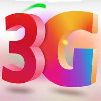 Life:) проведет публичный тест 3G