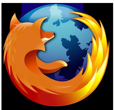 Firefox 3.6 будет поддерживать пространственную ориентацию