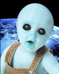 Происхождение жизни на Земле, как устроена Вселенная, и что ждёт «человека разумного» в будущем. (часть 4)