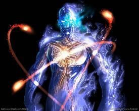 Происхождение жизни на Земле, как устроена Вселенная, и что ждёт «человека разумного» в будущем. (Заключение.)
