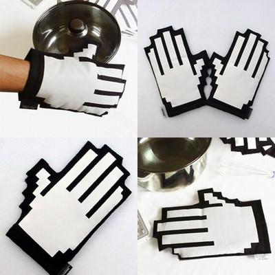 Курсорные перчатки