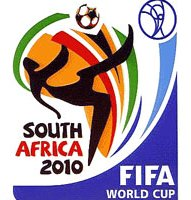 Жеребьевка стыковых матчей чемпионата мира по футболу 2010 !