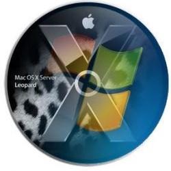 Windows 7 пересадит пользователей на продукты Apple