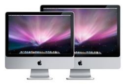 Новые iMac оставят без Blu-ray