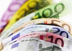 Европейцы попросят Китай обесценить евро