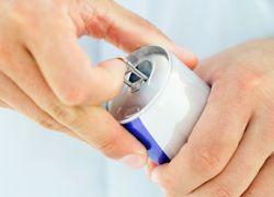 Ученые спорят о пользе энергетических напитков