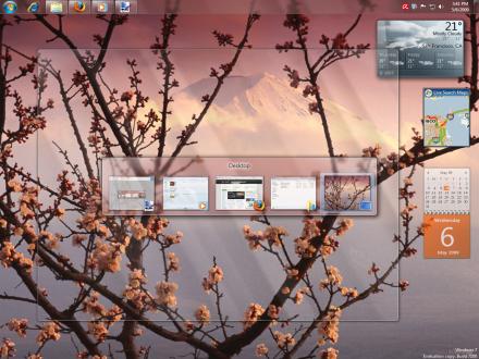 Самым сложным будет установить Windows 7