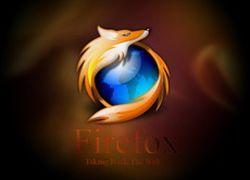 Интернет-мошенники заставляют платить за Firefox