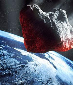 12 главных вопросов о предстоящем конце света: в НАСА рассказали всё