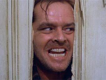 Названы лучшие фильмы ужасов в истории кино