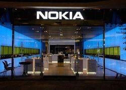 Nokia ������ ���� �� ����� ���������