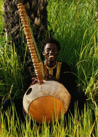 highlife african music britannicacom