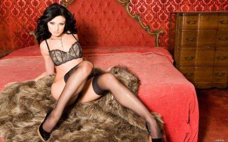 Erotic Wallpapers