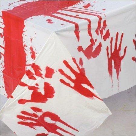 Дом крови