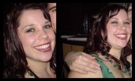 Лживые фото с сайтов знакомств