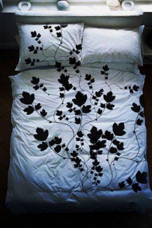 Потешное постельное