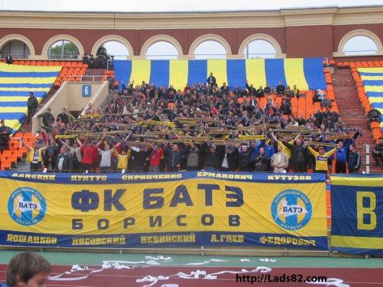 Перфоманс -Беларусь-