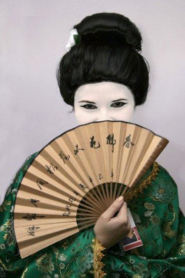 15 наших мифов о Японии