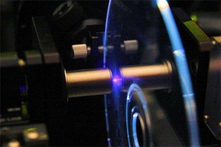 �������� General Electric �������� ����������� Blu-ray �����