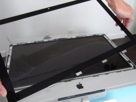 iMac - распотроши совершенство!
