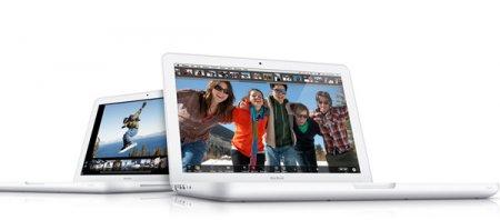 ����� MacBook, iMac � Mac mini