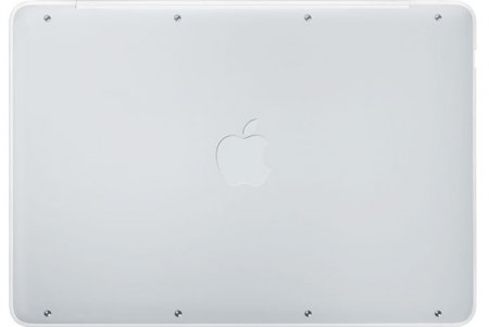 Новые MacBook, iMac и Mac mini