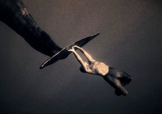 Фоторелакс (2)