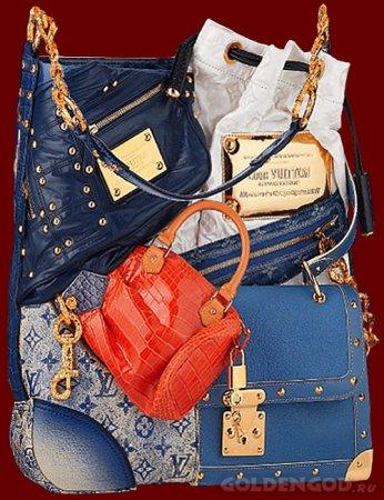 Самые дорогие вещи в мире. Мода и одежда