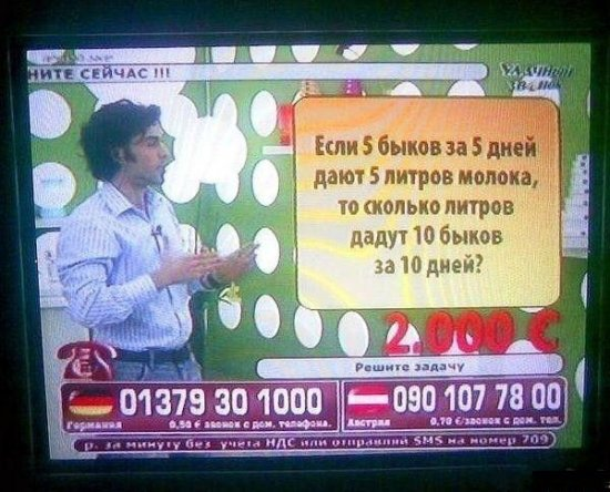 Звоните сейчас !