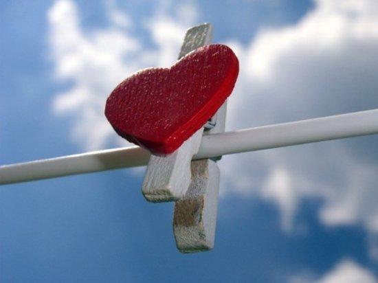 О жизни и любви