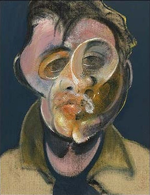francis bacon essays on reading Francis bacon essaysfrancis bacon was a firm believer of the theory that true knowledge derives from experience reading his works my first impression is.