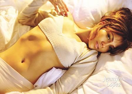 Домашнее порно Дженнифер Лопес стоит 10 млн. долларов