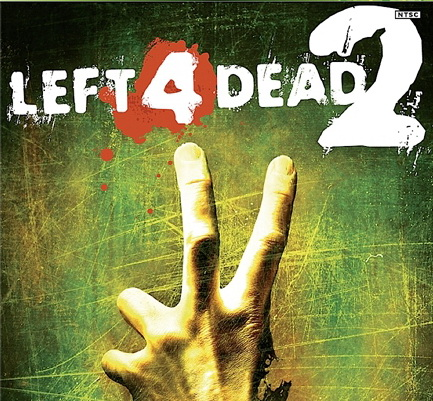 �����-����� Left 4 Dead 2 �� ������ �� PS3 ��-�� ����������� �������