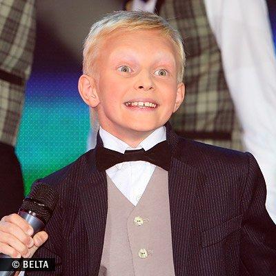 С кем столкнется «волшебный кролик» в финале «Евровидения-2009»?