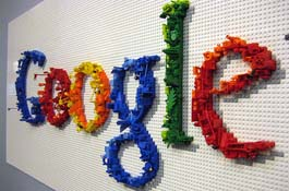 Google ������� �������� � ��� ����