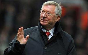 Новые правила Премьер-Лиги обязали сэра Алекса Фергюсона давать интервью BBC