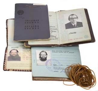 Что скрыто в карманах Анатолия Вассермана