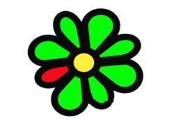 ICQ продадут за $300 миллионов