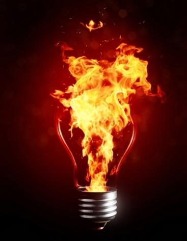 В погоне за эффективностью: тепло электроники – в электричество