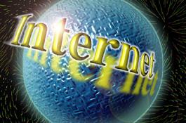 Названы самые значимые интернет-события десятилетия