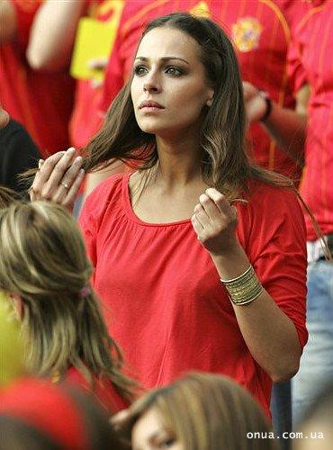С кем не сыграет Беларусь в квалификации к EURO'2012