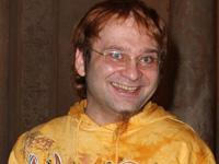 Роман Трахтенберг умер после радиоэфира