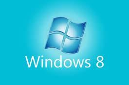 Windows 8 выйдет в 2012 году