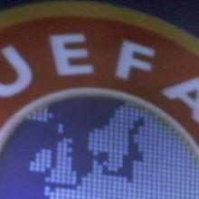 УЕФА о деле договорных матчей