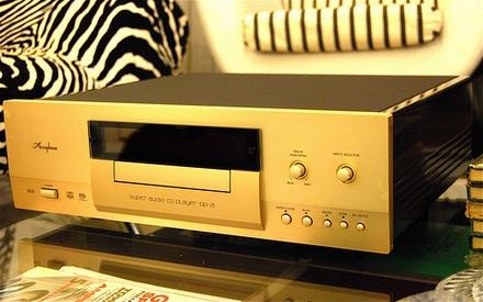 Конец эпохи CD: выпуск плееров прекращается